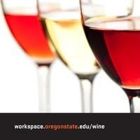 Sensory Evaluation of Wine: Prosecco