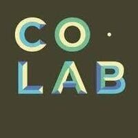 Co-Lab: Open Lab