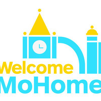 Welcome to MoHome (Mandatory)
