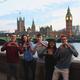 Politics in London: Info Session
