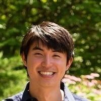 MIT Probability Seminar