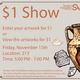 $1 Show
