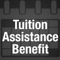 Tuition Assistance Benefit for Spring 2020 Interest Session