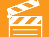Rose House - Film Friday: Spirited Away