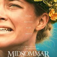 Film Club Meeting: Midsommar