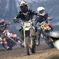 4GMX Motocross Series