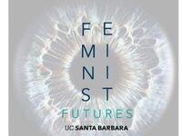 Feminist Futures Initiative