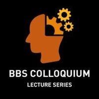 Infant Brain-Behavior Development in Autism - BBS Colloquium