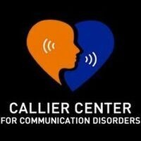 Canceled - Callier Cares Luncheon