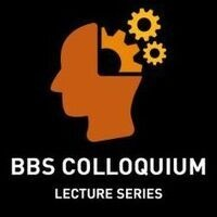 Canceled - The Aging Mind: Fragile But Resilient - BBS Colloquium