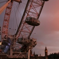 Clark Honors College in London: Info Session
