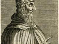 Harvey Yunis Lecture: The Politics of Proof in Aristotle's Rhetoric