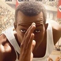 Film: Race