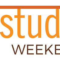Open Studio Weekend Exhibition