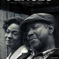Film: Fences