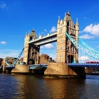 Global Economics in London with Internship: Info Session