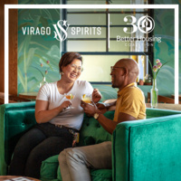 Virago Spirits One-Year Anniversary Celebration