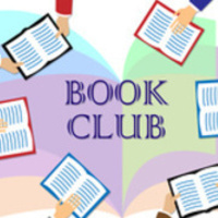 Friends Evening Book Discussion - CANCELLED