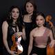 Performing Arts Series: Take3 performance & instrument demonstration