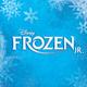 Theater: Disney Frozen Jr.