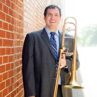 Bill Haugeberg, Trombone