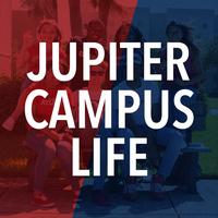 Jupiter Campus Life