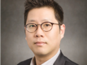 ECE Graduate Seminar - Professor Moonsub Shim