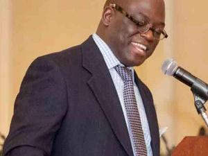 ICHAD and SMART Africa Speaker Series