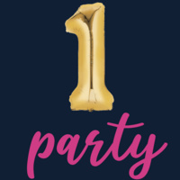 1 Party