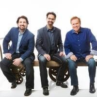 Three Bridges Concert - CANCELLED