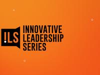 Online: Innovative Leadership Series: Dr. Milt Lowder