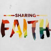 EC Faith Sharing Group