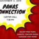PANAS Connection