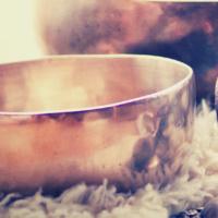 Body, Mind, Spirit: Sound Healing