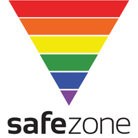 SafeZone Training
