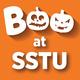 BOO at SSTU!