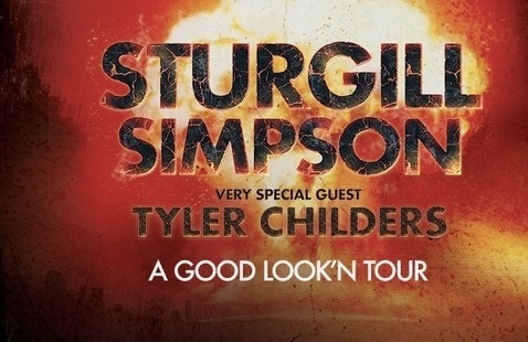 Sturgill Simpson
