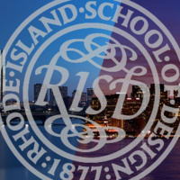Alumni event | RISD in San Francisco