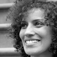 Kirk Writer in Residence: Reading by Poet Aracelis Girmay