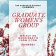 Grad Women's Group