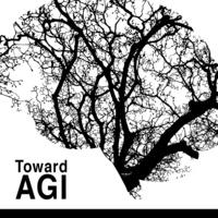 Toward Artificial General Intelligence (AGI)—A Silicon Valley Meetup