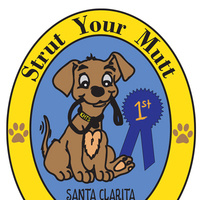 KHTS Strut Your Mutt Dog Show