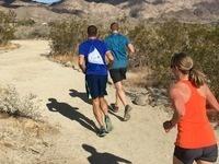 2020 Wildflower 5k Trail Fun Run/Walk