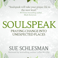 Sue Schlesman Book Signing Event