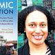 """""""Atomic Junction: Nuclear Power in Africa after Independence,"""" Book Talk by Abena Dove Osseo-Asare, University of Texas at Austin 