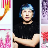 Visiting artist | Liz Collins