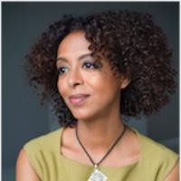 Creative Writing Reading with Maaza Mengiste