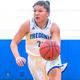 Fredonia State Women's Basketball vs Hilbert