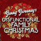 Sunny Sweeney's 4th annual Dysfunctional Family Christmas