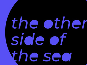 The Other Side of the Sea